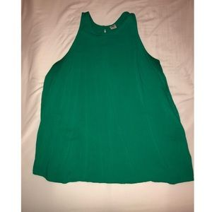 Size Extra Small Old Navy Tank Top